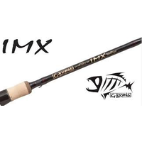 G.Loomis IMX 820S DSR Drop Shot IMX Series Rod